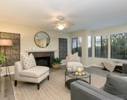 536 Via De La Valle Unit #H, Solana Beach image