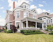 2002 Delaware  Street, Indianapolis image