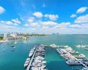 1800 Sunset Harbour Dr Unit #1802/4, Miami Beach image