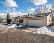 1862 W Garwood Rd, Rathdrum image
