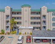 428 Bouchelle Drive Unit 402, New Smyrna Beach image
