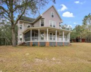 13489 County Road 54, Loxley, AL image
