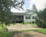 355 Silver Dollar Road, Beaufort image