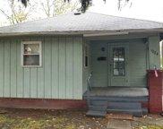 1024 Franklin Avenue, Fort Wayne image