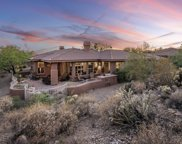 11485 E Raintree Drive, Scottsdale image