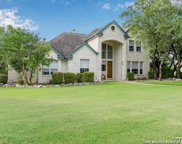 1804 Winding View, San Antonio image