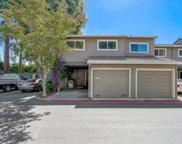 486 Hollyberry Ct, San Jose image