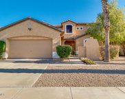 1533 S 173rd Drive, Goodyear image