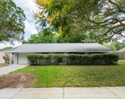 1312 Willow Valley Drive, Brandon image