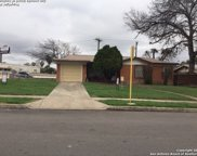 567 Cherry Ridge Dr, San Antonio image
