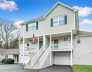4 Trout Brook  Circle Unit #4, Newtown image