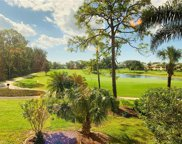5970 Trailwinds DR Unit 121, Fort Myers image