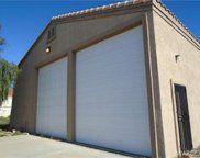 1257 E Dike Road, Mohave Valley image