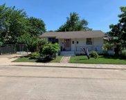 3414 Navaro Street, Dallas image