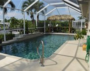 4298 Harbour  Lane, North Fort Myers image