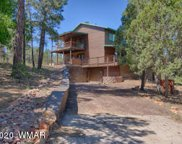 1565 High Country Drive, Heber image