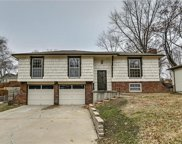 9745 Nw Overhill Drive, Parkville image