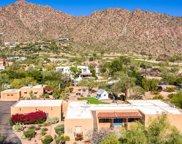 5716 E Camelback Road, Phoenix image