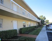9926 Twin Lakes Dr Unit 7-D, Coral Springs image