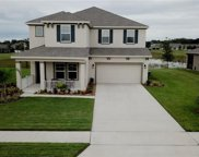 860 Bay Bridge Circle, Apopka image