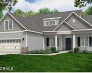 8428 Fontana Lake Court, Leland image