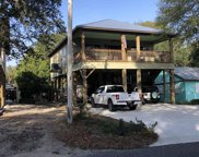 5403 Pensacola Avenue, Orange Beach image
