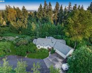 15000 SE MONNER  RD, Happy Valley image