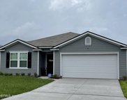 2195 WILLOW SPRINGS DR, Green Cove Springs image