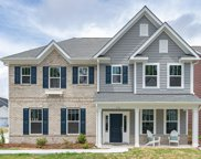 7219 Twin Ash Court, Wilmington image