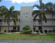 4840 Golf Club Sw Court Unit 12, North Fort Myers image