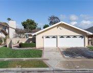 1129   W Curie Avenue, Santa Ana image