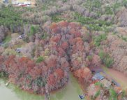 2051 Sandy Ford Rd, Chesnee image