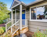 5612 25th Ave SW, Seattle image