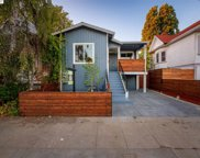 692 46th St, Oakland image