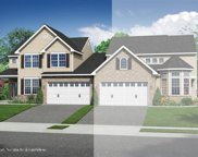 4 LOT A Spring White, Upper Macungie Township image