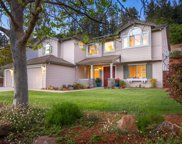 132 Silverwood Dr, Scotts Valley image
