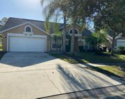 11114 Wurdermanns Way, Orlando image