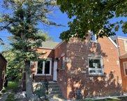 6437 N Kimball Avenue, Lincolnwood image