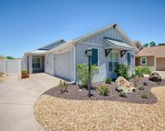 3899 E Torch Lake Drive, The Villages image