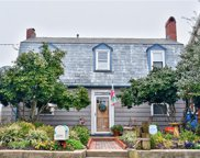 1230 E Ocean View Avenue, North Norfolk image