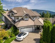 2145 Parkway Boulevard, Coquitlam image