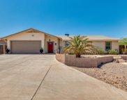 8547 W Magnum Drive, Arizona City image