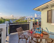 125 Simonton Unit 501, Key West image