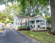 5742 Rosslyn Avenue, Indianapolis image