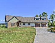 565 County Road 3051, Athens image
