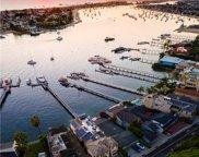 2319     Bayside Drive, Corona Del Mar image