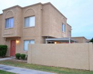 948 S Alma School Road Unit #77, Mesa image