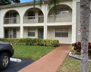 2614 Nassau Bnd Unit A1, Coconut Creek image
