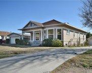 1035   W Hill Drive, San Bernardino image