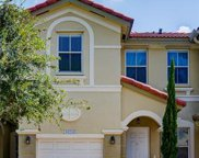 10730 Nw 78th Ter, Doral image